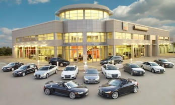 luxury-car-dealerships-3